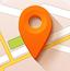 https://www.google.com/maps/place/Huilerie+Fourati+et+Cie/@34.8549059,10.5585044,17z/data=!3m1!4b1!4m5!3m4!1s0x12fe2986b1f3468b:0x68b062e6d65c2d8f!8m2!3d34.8549015!4d10.5606931